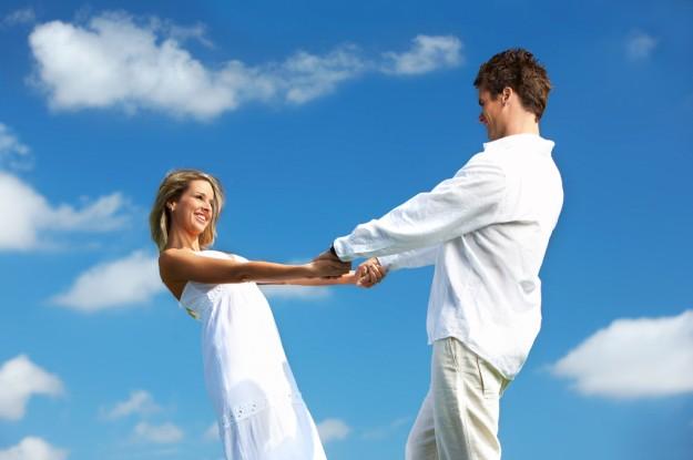 relationship1-1024x6802