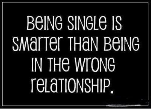 single-life-23