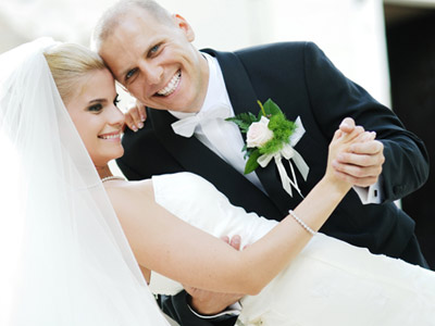 tricks-to-happy-marriage-1
