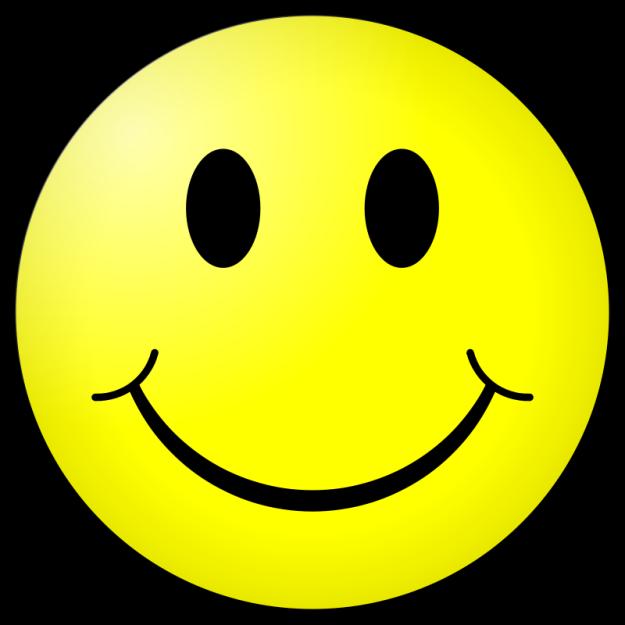 800px-Smiley.svg