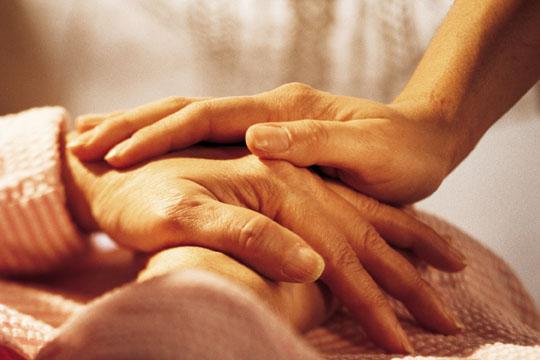 caregiving-11