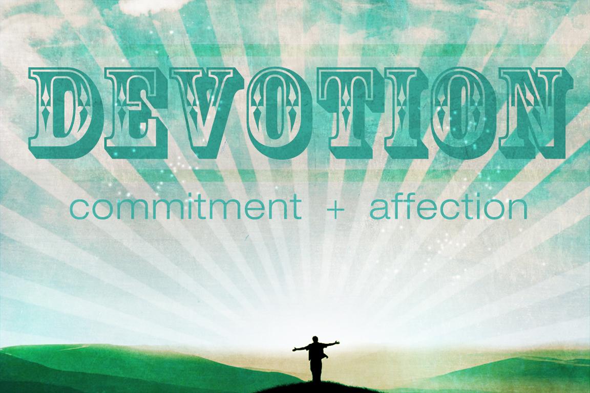 Devotion-Graphic-web