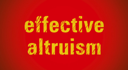 effective-altruism-small