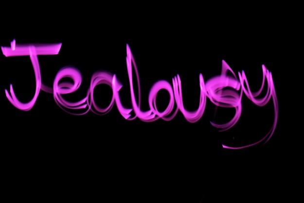 jealousy_by_annabelcusenza