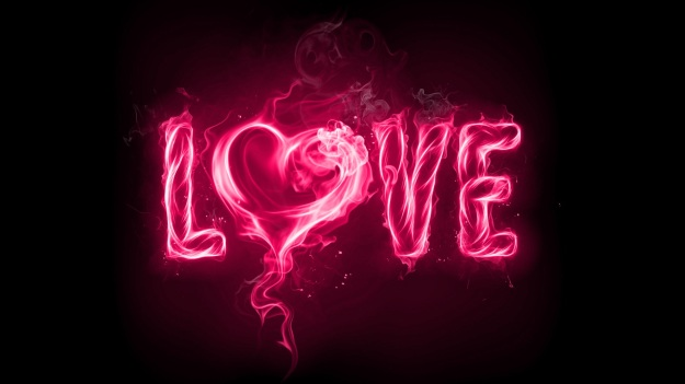 lovely-love-wallpapers-event-images-love-wallpapers