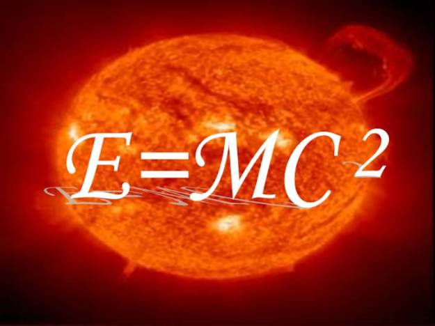 matter-and-energy-physics-emc21