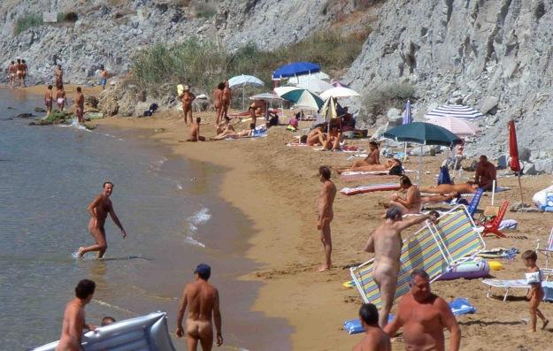nude-beaches