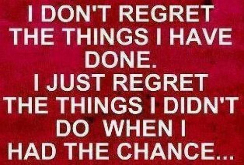 regret-sign-pic