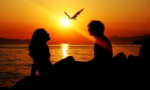 Romantic-Love-Songs