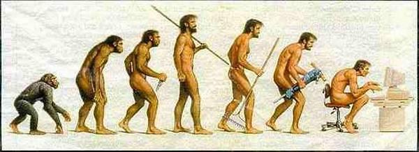 a.aaa-human-progress