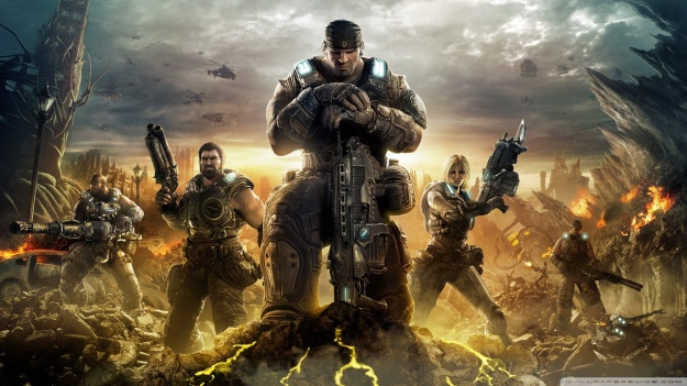 gears-of-war-12_00433413