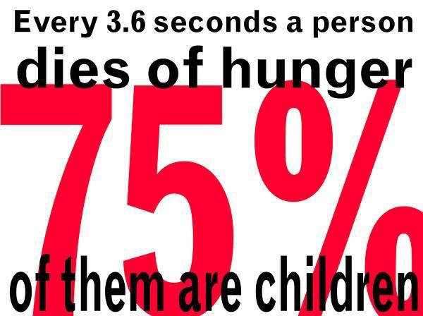 hunger1