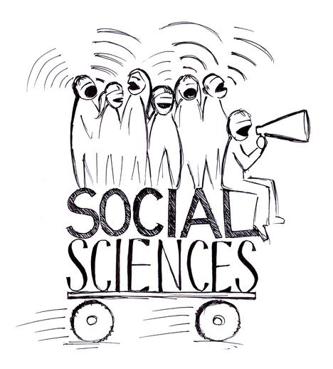 Mobilize the social sciences