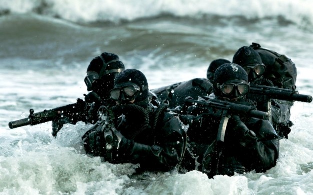 Special-Forces-Wallpaper-Special-Forces-Navy-Seals-1024x640