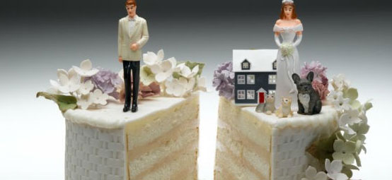 woman-divorce