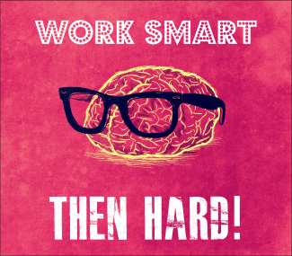 Work-Smart-then-Hard-325x285