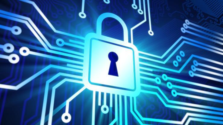 cyberlock_740_4161