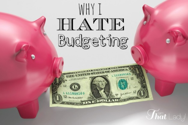 Do-you-like-to-set-a-budget-I-hate-budgeting-but-there-are-so-many-reason-why-Head-on-over-and-see-1024x684
