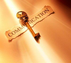 key-to-communicate