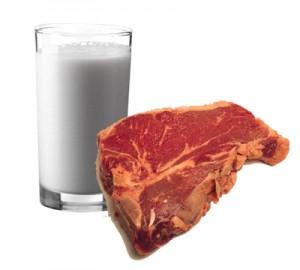 meatmilk-300x270
