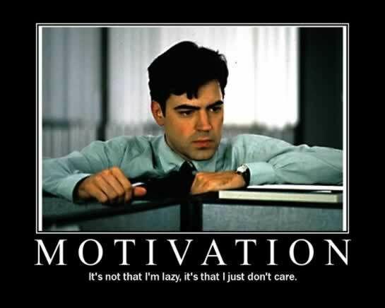 motivation2jh1