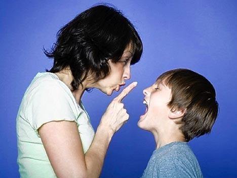 parents-who-discipline-their-children