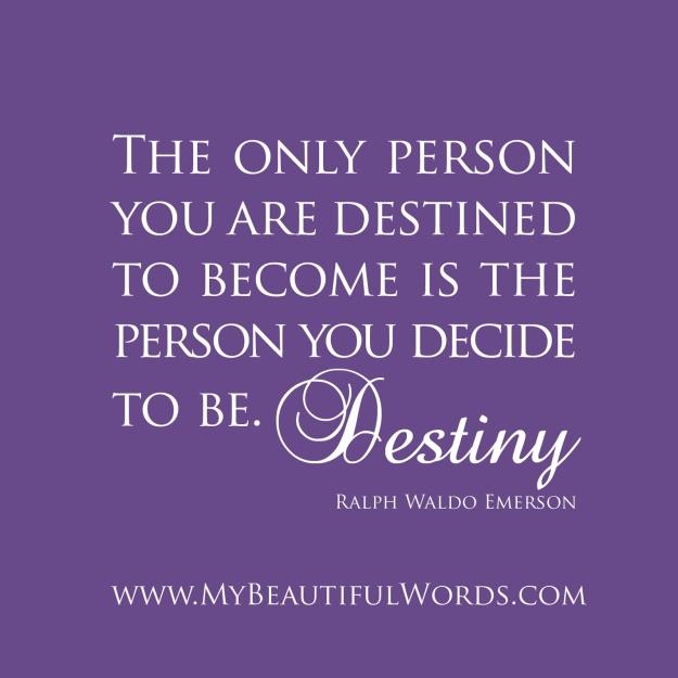 ralph-waldo-emerson-destiny