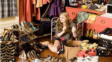 shopping_addiction_impulsive_spending