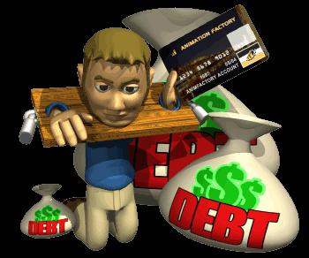 tim_imprisoned_by_credit_card_debt_hg_clr