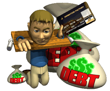 tim_imprisoned_by_credit_card_debt_hg_clr