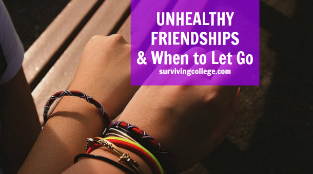 Unhealthy-Friendships-When-To-Let-Go