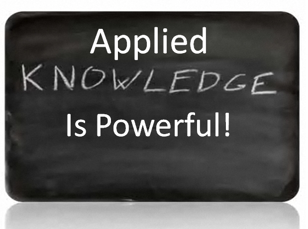 applied-knowledge