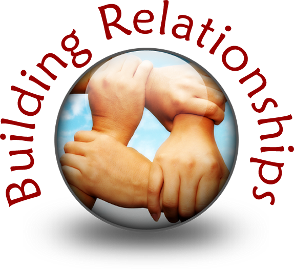 building20relationships