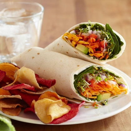 california-veggie-wrap-recipe-photo-420x420-lschaeffer-1599