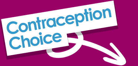 contraception-choice