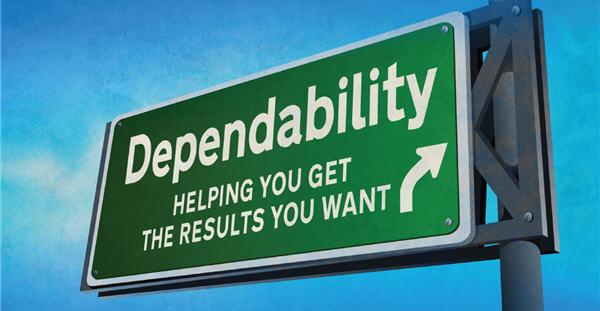 dependability_header_web