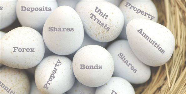 Diversified-Investments