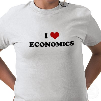 i_love_economics_t_shirt-p235180459675175508t5hl_400