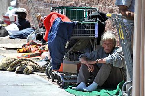 poverty_increasing_in_america