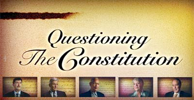 questioning_the_constitution