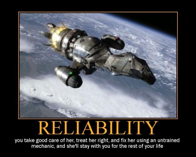 Reliability_by_MatticusDecimusRex