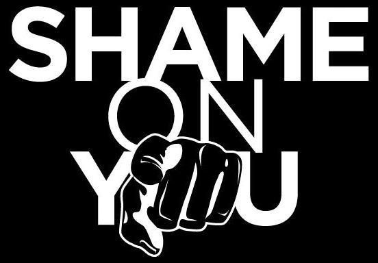 https://uldissprogis.files.wordpress.com/2014/04/shame-on-you1.jpg