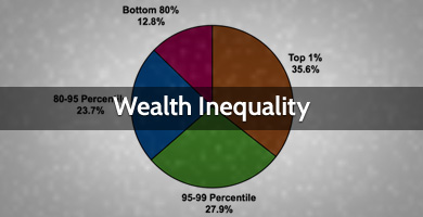 wealth-inequality-slide2