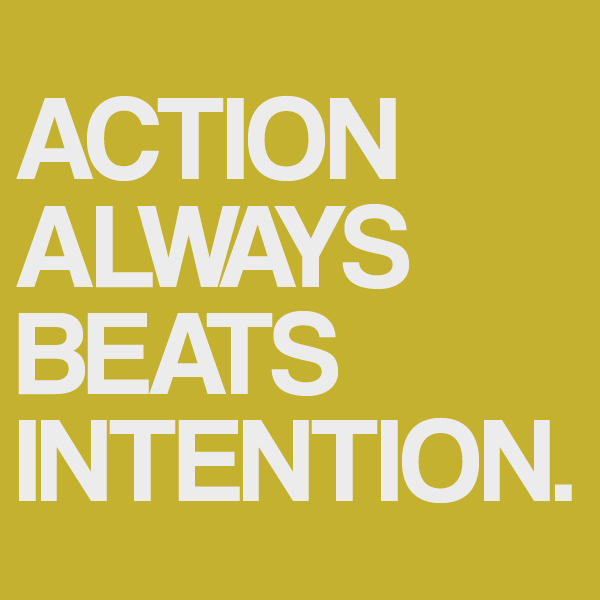 Action-Intention6