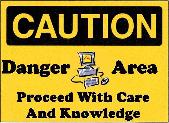 caution_computer