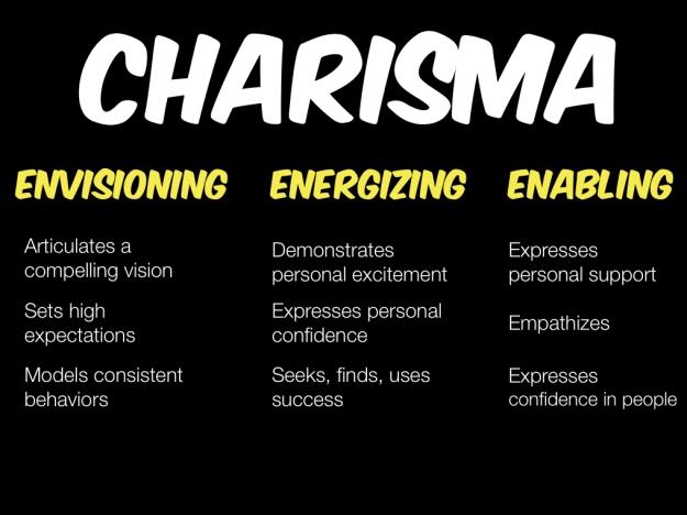 charisma1