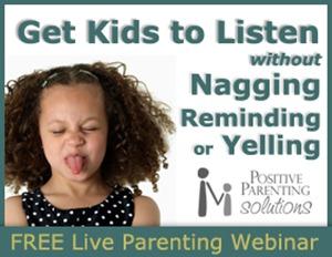 Free-parenting-Webinar1