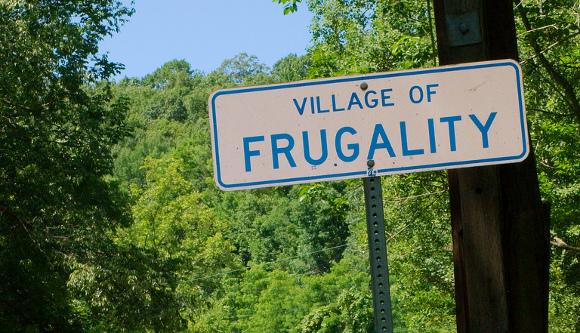 frugalityVillage1