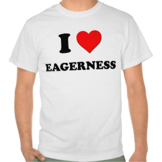i_love_eagerness_t_shirts-reb05cd8d095649fc99d56cbc26f81c72_804gy_324