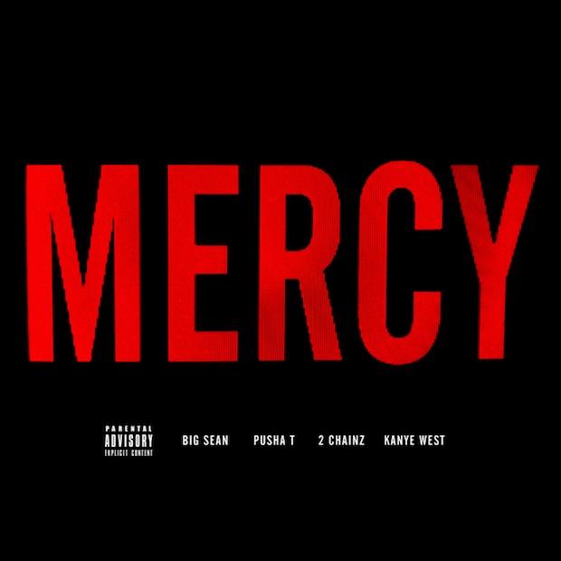 Kanye-West-Mercy